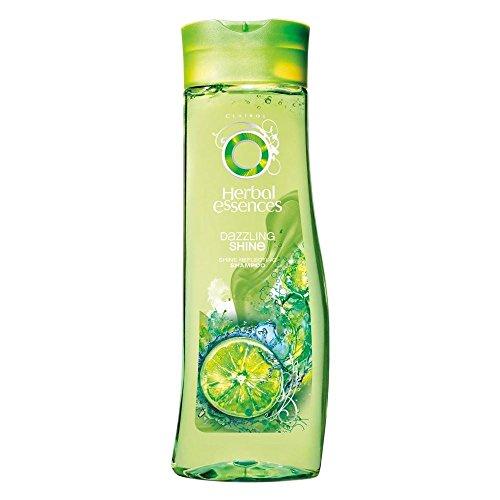 herbal-essences-champu-brillo-deslumbrante-baya-te-y-extractos-de-flores-de-color-naranja-400ml