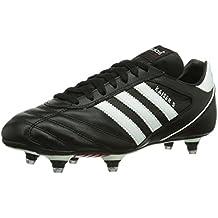sports shoes 8516a c6498 adidas Kaiser 5 Cup SG, Scarpe da Calcio Uomo
