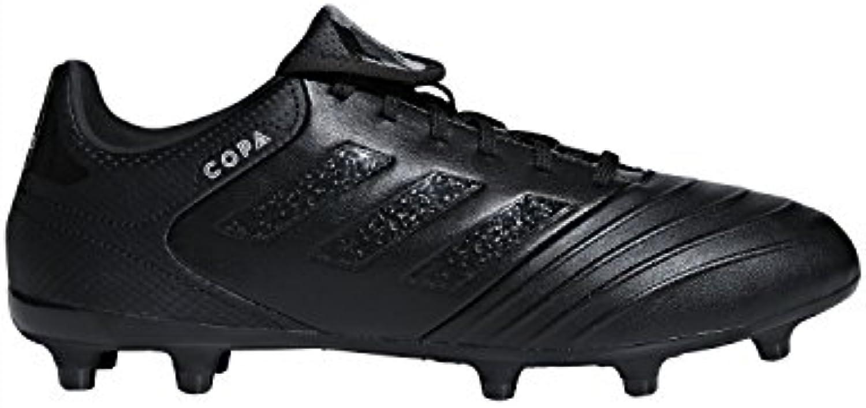 Nike UnisexErwachsene Hypervenom Phantom X 3 Academy TF Aj3815 Fußballschuhe