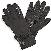 gants timberland homme