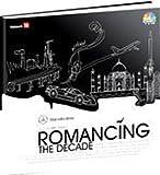 Romancing the Decade