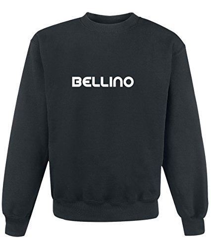 felpa-bellino-print-your-name-black