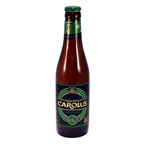 gouden-carolus-gouden-carolus-hopsinjoor-belgium-mechelen-8