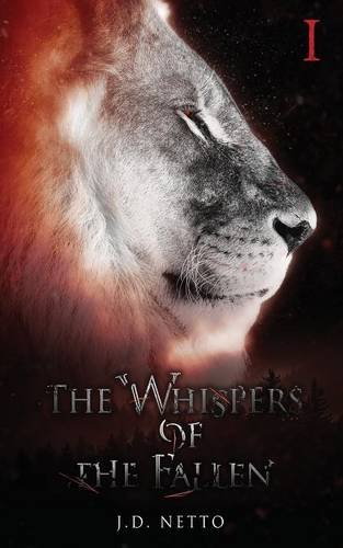 the-whispers-of-the-fallen