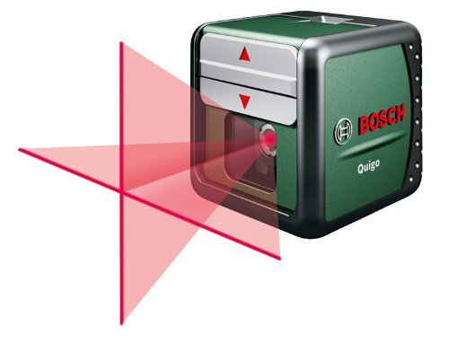 bosch-quigo-self-levelling-cross-line-laser-level