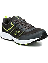 Sparx Men SM-349 Sports Shoes