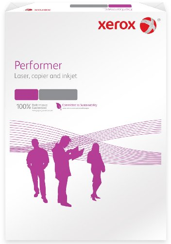 xerox-performer-multifunctional-paper-80gsm-500-sheets-per-ream-a3-white-ref-003r90569-1-ream