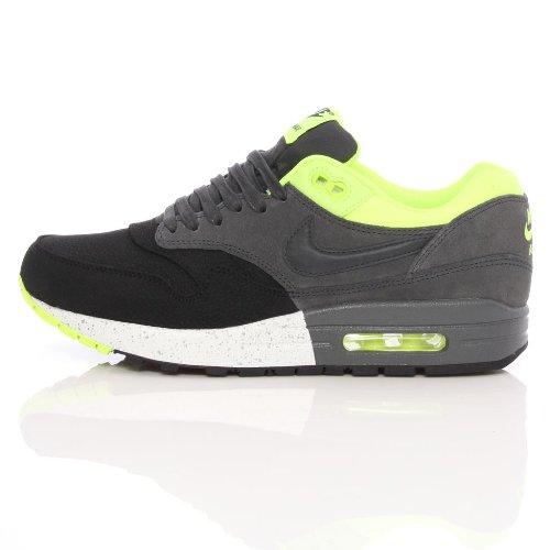 Nike Air Max 1 PRM 512033-002 13 Größe 47.5