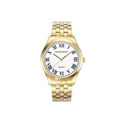 Reloj Viceroy para Hombre 42231-02 de Viceroy