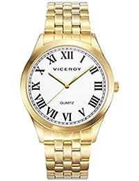 Reloj Viceroy para Hombre 42231-02