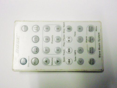 bose-wave-music-system-remote-control