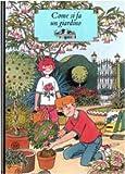 Image de Come si fa un giardino