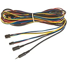 Prolongador PARROT MK6000 - MK6100 - MKI9000 - MKI