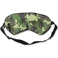 Camo Camouflage 99% Eyeshade Blinders Sleeping Eye Patch Eye Mask Blindfold For Travel Insomnia Meditation preisvergleich bei billige-tabletten.eu