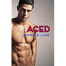 Aced (Blocked Book 2) (English Edition)