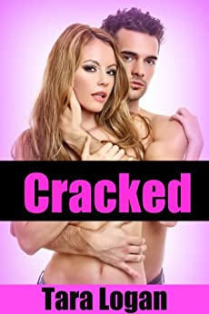 Cracked by [Logan, Tara]