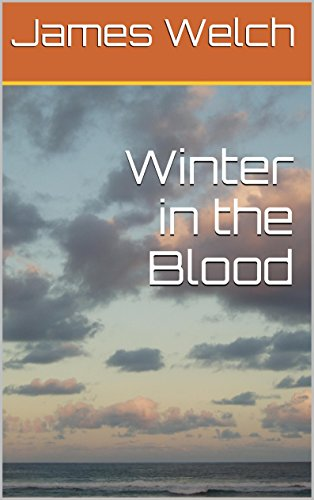 winter-in-the-blood