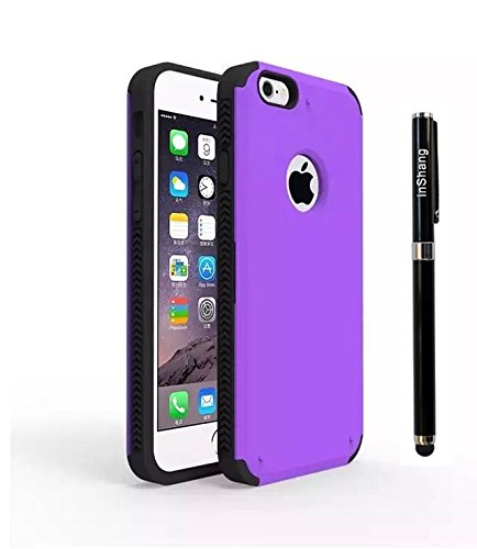 custodia-inshang-cover-per-iphone-6-plus-iphone-6s-plus-55-forte-resistenza-con-struttura-in-doppia-