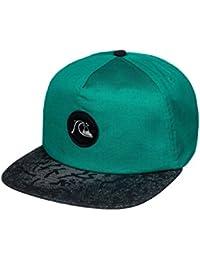 Quiksilver Engraver - Snapback Cap für Jungen AQBHA03142