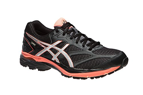 ASICS Gel-Pulse 8 Women's Gore-Tex Scarpe da Corsa - 38