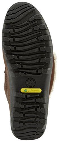 Timberland Ek Mt Hopemid F/L, Women's High Trainers 3