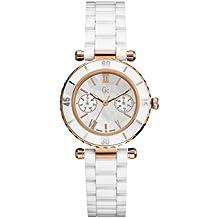 Reloj Guess para Mujer 42004L1