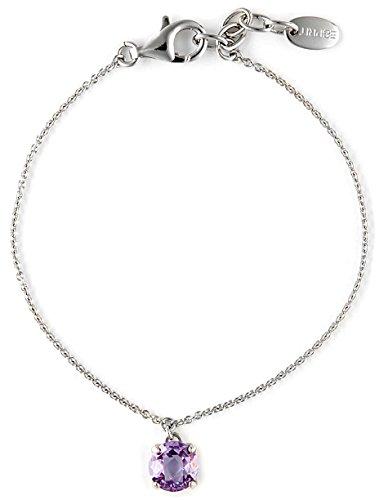 esprit-esbr-90894b18-bracelet-femme-argent-925-1000-rhodie