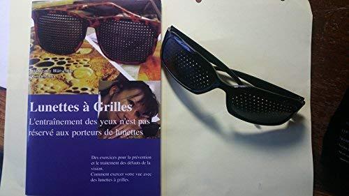 Green House Brille zum Ausruhen in Lochkamera Gläser Korrektur Loch Hilfe zur Verbesserung der Blick für die Ausbildung der Augen für Sich entspannen