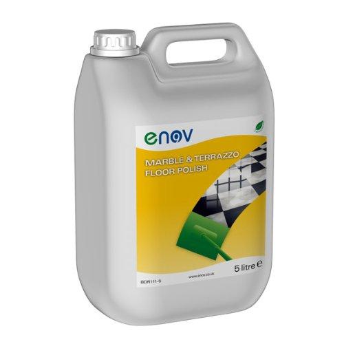 enov-f111-marble-terrazzo-floor-polish-5-litre-pack-of-2