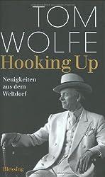 Hooking Up: Neuigkeiten aus dem Weltdorf