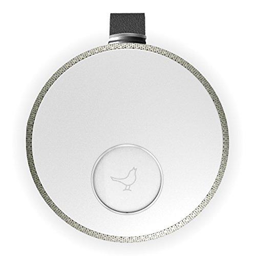 410mQORydAL - [Euronics] Libratone Zipp Wireless Multiroom Lautsprecher mit AirPlay für nur 204€ statt 239€