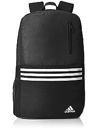 595d3b6eac7ab Suchergebnis auf Amazon.de für  adidas  Koffer
