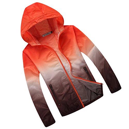 unisex-chaqueta-deportiva-capa-anti-ultravioleta-ropa-deportiva-cazadora-de-secado-rapido-naranja-y-