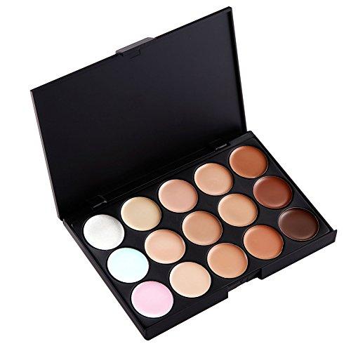 15-farben-salon-partei-make-up-concealer-palette-abdeckcreme-camouflage-palette