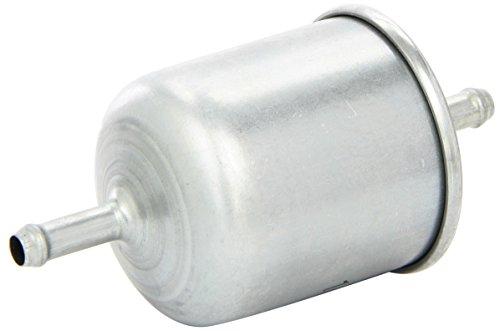 HERTH+BUSS JAKOPARTS J1331025 Kraftstofffilter (Billig Picks)