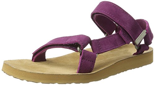 teva-w-original-universal-suede-sandali-donna-viola-dark-purple-dapu-38-eu