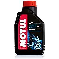Amazon.fr   BSTORE - Huiles moteur pour moto   Huiles   Auto et Moto 0b82da06580d