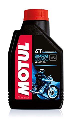 MOTUL-OLIO-MOTORE-3000-20W50-4T