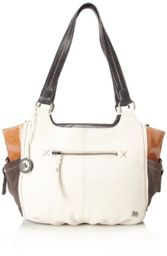 the-sak-kendra-satchel-bolso-para-mujer