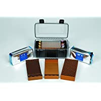 CoolSafe™ Kit for flat bottom microplates