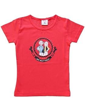 Wendy Mädchen Shirt 3012243, Größe 128