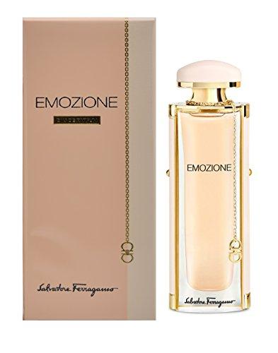 salvatore-ferragamo-emozione-agua-de-perfume-92-ml