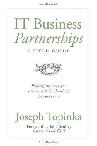 it-business-partnerships-a-field-guide-paving-the-way-for-business-technology-convergence
