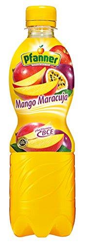 pfanner-mango-maracuja-mit-vitaminen-bce-pet-05l-6x