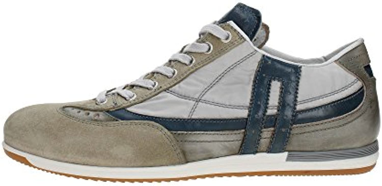 CAFegraveNOIR KRF113 Sneakers Herren  Billig und erschwinglich Im Verkauf