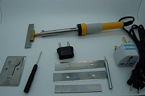 loca-pegamento-removedor-herramienta-removedor-polarizador-compatible-con-iphone-samsung-htc-nokia-l