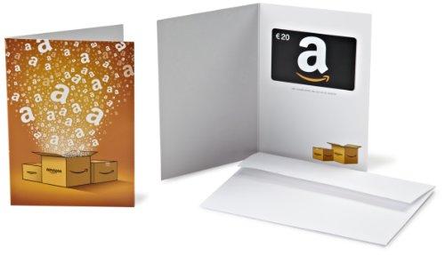 tarjeta-regalo-amazones-eur20-tarjeta-de-felicitacion-amazon