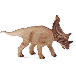 Collecta - Figura Utahceratops (88522)