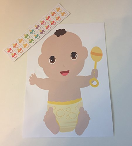 pin-the-dummy-baby-shower-game-20-players-ethnic-neutral