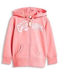 Esprit 036ee7j003 - Organic Cotton - Sweat-Shirt - Fille